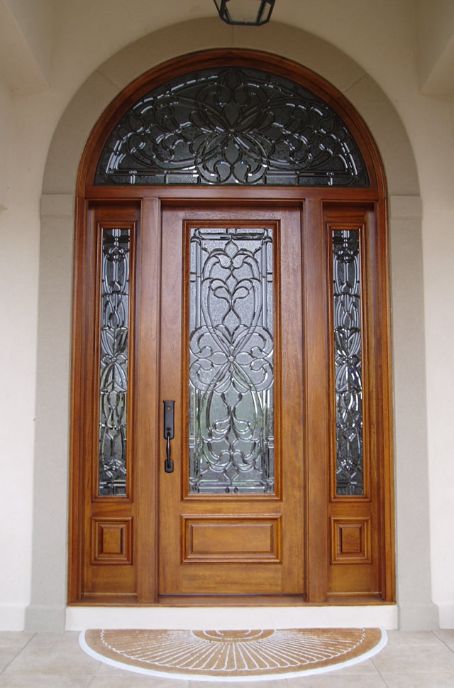 integrity architectural millwork inc